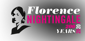 Florence Nightingale Museum London Logo